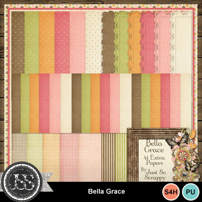 Bella_grace_pattern_papers