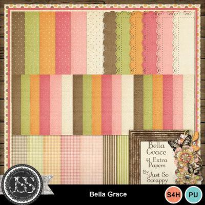 Bella_grace_pattern_papers