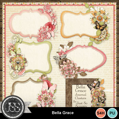 Bella_grace_journal_clusters