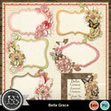 Bella_grace_journal_clusters_small