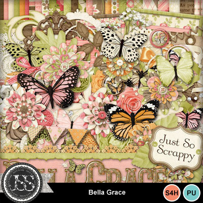 Bella_grace_kit