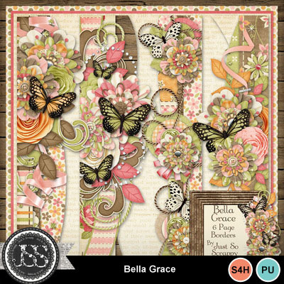 Bella_grace_page_borders