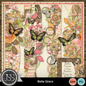 Bella_grace_page_borders_small