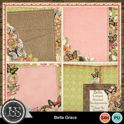 Bella_grace_stacked_backgrounds