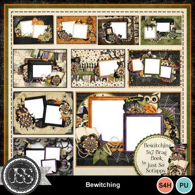 Bewitching_brag_book