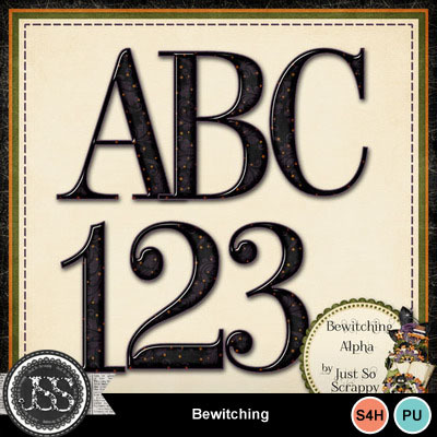 Bewitching_alphabet