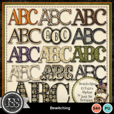 Bewitching_alphabets