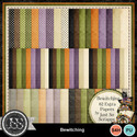 Bewitching_pattern_papers_small