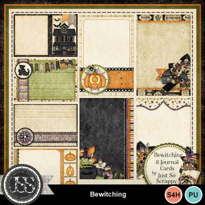 Bewitching_journal_cards