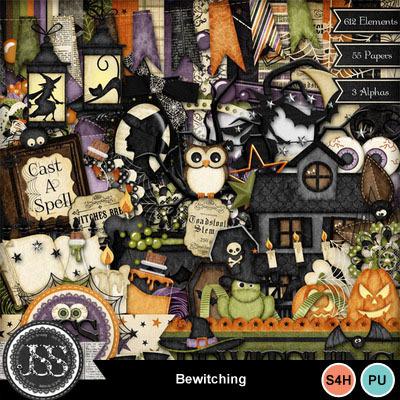 Bewitching_kit