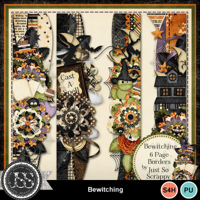 Bewitching_page_borders