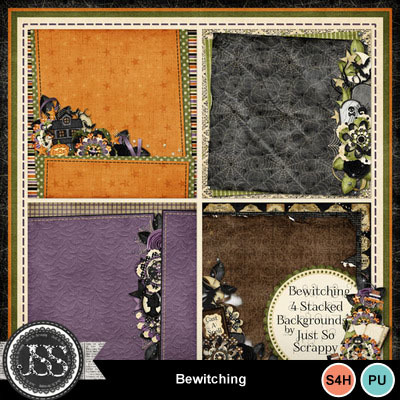 Bewitching_stacked_backgrounds
