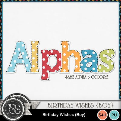 Birthday_wishes_boy_alphabets
