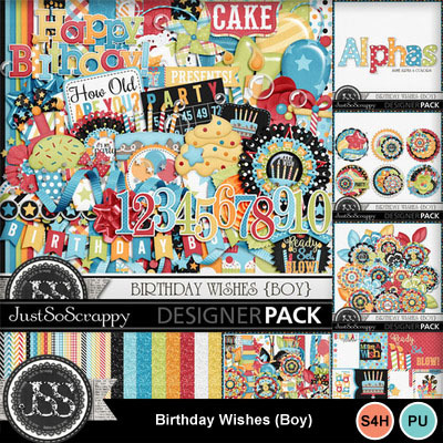 Birthday_wishes_boy_bundle