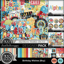 Birthday_wishes_boy_bundle_small