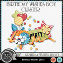 Birthday_wishes_boy_cluster_small
