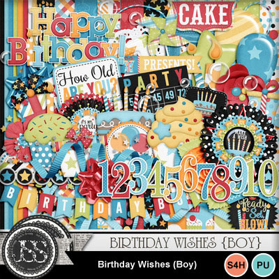 Birthday_wishes_boy_kit
