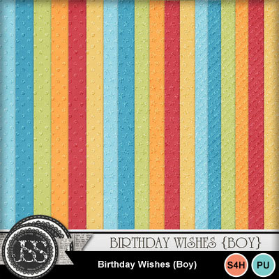 Birthday_wishes_boy_glitter_patterns