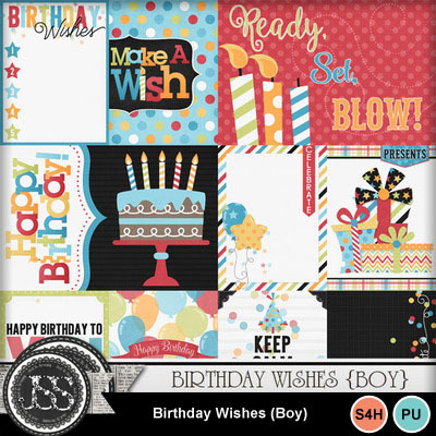 Birthday_wishes_boy_pocket_scrap_cards