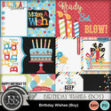 Birthday_wishes_boy_pocket_scrap_cards_small