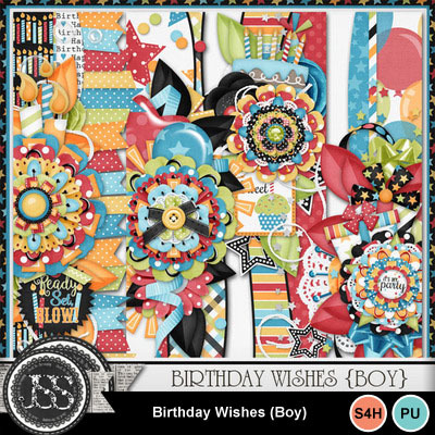 Birthday_wishes_boy_page_borders