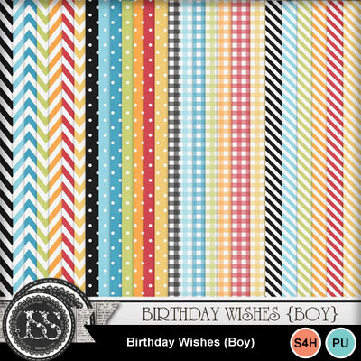 Birthday_wishes_boy_pattern_papers