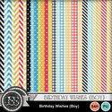 Birthday_wishes_boy_pattern_papers_small