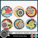 Birthday_wishes_boy_cluster_seals_small