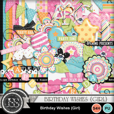 Birthday_wishes_girl_add_on_kit