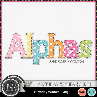 Birthday_wishes_girl_alphabets