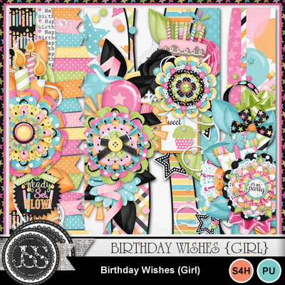 Birthday_wishes_girl_page_borders