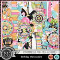 Birthday_wishes_girl_page_borders_small