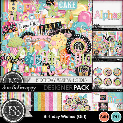 Birthday_wishes_girl_bundle