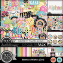 Birthday_wishes_girl_bundle_small