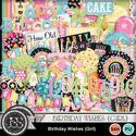Birthday_wishes_girl_kit_small