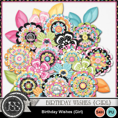 Birthday_wishes_girl_flowers