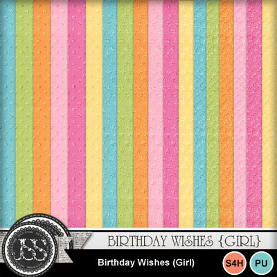 Birthday_wishes_girl_glitter_patterns