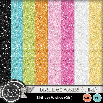 Birthday_wishes_girl_glitter_papers