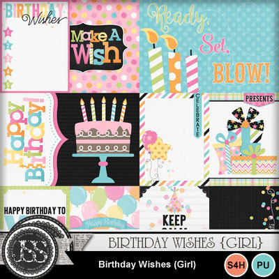 Birthday_wishes_girl_pocket_scrap_cards