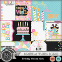 Birthday_wishes_girl_pocket_scrap_cards_small