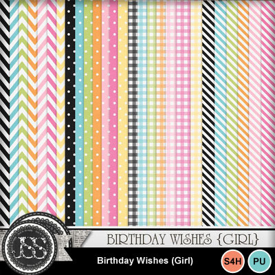 Birthday_wishes_girl_pattern_papers