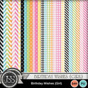 Birthday_wishes_girl_pattern_papers_small