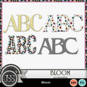 Bloom_alphabets_small
