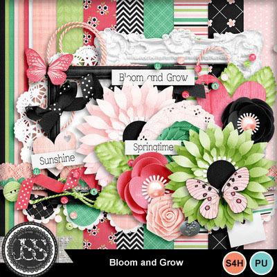 Bloom_and_grow_kit