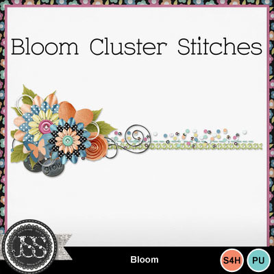 Bloom_cluster_stitch