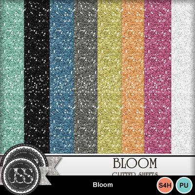 Bloom_glitter_paper