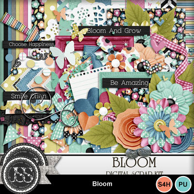 Bloom_kit