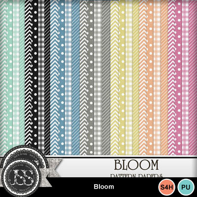 Bloom_pattern_papers
