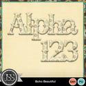 Boho_beautiful_alphabet_small