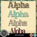 Boho_beautiful_alphabets_small